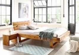 Emejing Schlafzimmer Rosa Grau Photos Erstaunliche Ideen