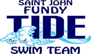 Saint John Fundy Tide Swim Club