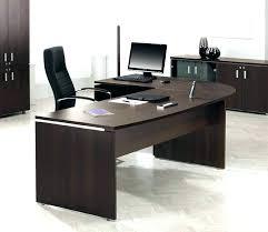 home office table desk. Home Office Table Desk Best Design Image Of Ideas .