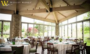 lehigh valley wedding reception site riverview country club wedding venues in easton where