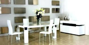 round kitchen table centerpiece ideas kitchen table decorating ideas amazing kitchen design ideas plus awesome round kitchen table decorating ideas kitchen