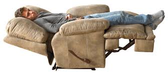 Types Of Living Room Chairs Similiar Tv Recliners Keywords