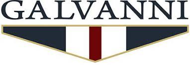 <b>Galvanni</b> Официальная страница бренда в России | GGS ...