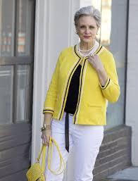 Bright Define Bright On Style At A Certain Age