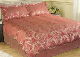full size of bed luxury sequin duvet quilt cover bedding set dazzle cover for bed