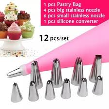 Cake Decorating Tools List Under Rs 350 Buy Cake Decorating Tools