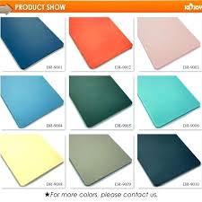 padded vinyl flooring floorboard padded gym and room vinyl flooring padded vinyl flooring reviews
