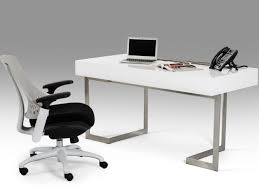 small office table design. Large Size Of Office:excellent Small Office Desk With Drawers On Design Ideas From Table