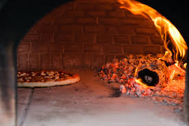 wood burning pizza oven for sale. Fine Oven For Sale Mobile Woodfired Oven Used And Wood Burning Pizza Oven Sale Z