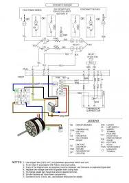 carrier blower motor wiring diagram carrier image hvac blower motor wiring diagram wiring diagram on carrier blower motor wiring diagram nordyne air handler