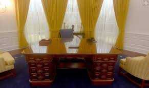 nixon oval office. cozy office ideas nixon librarys oval richard small size