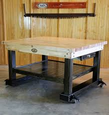 outdoor work bench inspirational workbench workbench table school workbench