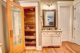 115 Sturdivant Street in Historic Downtown Madison, AL traditional-bathroom
