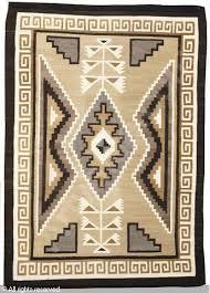 navajo rug designs two grey hills. NAVAJO (USA),A Two Grey Hills Rug,Bonhams,San Francisco Navajo Rug Designs