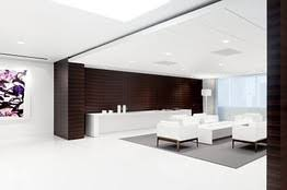 cole met penta in new york and excitedly called up several photos of the five ascent office interiors on his ipad as promised all ascents wealth bank and office interiors