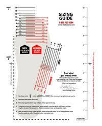 Size Chart Merrell Shoes 14 Quick Tips Regarding Merrell Shoe Size Merrell Shoes