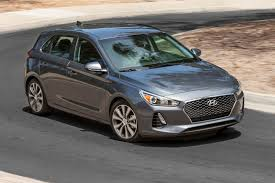 2018 hyundai hatchback. wonderful hatchback 2018 hyundai elantra gt first drive goldilocks hatchback with hyundai hatchback f