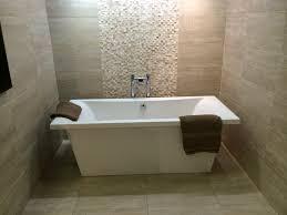 Tiles Bathroom Uk Bathroom Design Ideas Inexpensive Uk Bathroom