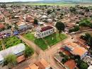 imagem de Terezópolis de Goiás Goiás n-4