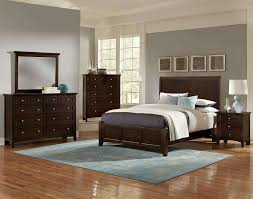 Living Room Furniture Big Lots Big Lots Bedroom Furniture Random Posts Of Bedroom Sets Near Me