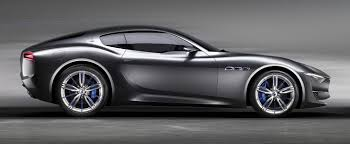 2018 maserati mc. perfect maserati maserati to debut granturismo replacement in 2017 alfieri 2018   autoevolution inside maserati mc