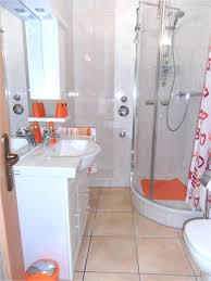 Was Kostet Ein Neues Bad Luxus Elanium Badezimmer Kosten Of Schweiz