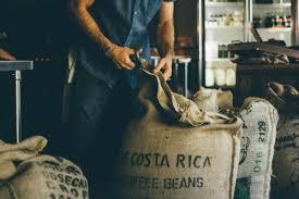 「coffeecoffee」の画像検索結果