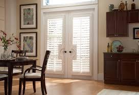 splendiferous french door wooden modern concept french doors with shutters with french door