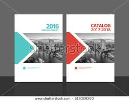 katalog design templates product catalog cover design military bralicious co