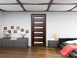 bedroom doors bedroom door dark with frosted glass contemporary frosted interior doors bedroom doors design with