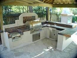 outdoor kitchen plans outdoor kitchen designs kitchen kitchen decor ideas outdoor kitchen plans outdoor grill plans