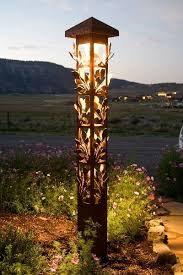 outdoor pathway lighting fixtures. whether you have a complex outdoor area or small-scale project, custom landscape lighting design transforms your space. pathway fixtures c