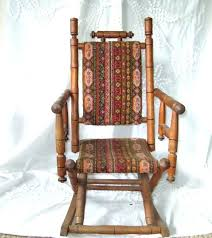 how to build a rocking chair from scratch rocking chair plans rocking chair like this item how to build a rocking chair