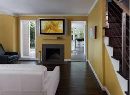 Living Room Tv Set Interior Design Unusual Trendy Living Room Interior Design Ideas Small Design Ideas