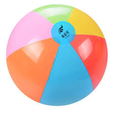 pool water with beach ball. New Inflatable Beach Ball Water Polo Baby Swim Pool Toy Piscina Inflavel Baths A Children\u0027s With N