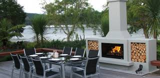 Of Outdoor Fireplaces Outdoor Fireplaces Pizza Ovens Trendz Outdoors Free Delivery