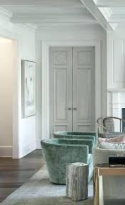 average cost of interior painting image for average cost to paint exterior house imposing stylish average