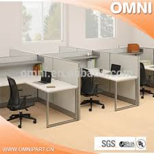 office cubicles accessories. Modern Office Cubicles Call Center , Cubicle Accessories Shower Hose B