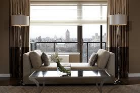 interior decorators nyc. evelyn benatar, new york interior design, living room, image by jonathan r. decorators nyc i