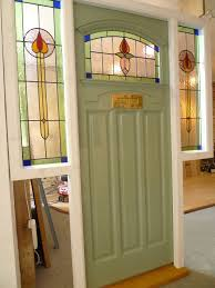 entry door stained glass replacement. love this stained glass 💓 front door complete with frame - doors company entry replacement a