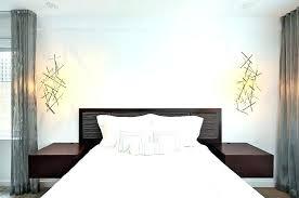 hanging pendant lights bedroom hanging bedroom lights bedroom hanging lights chic bedroom pendant lights wall hanging