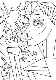 Small Picture TheColouringBookorg Free printable colouring sheets for adults