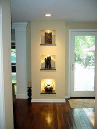 Small Picture Niche Designs to enhance your interiors