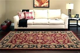 8x11 area rugs free architecture area rug with com inside 8 x designs 8x11 area 8x11 area rugs