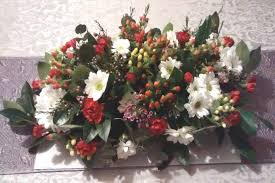 celebrate and other events with our stunning decorative arrangements