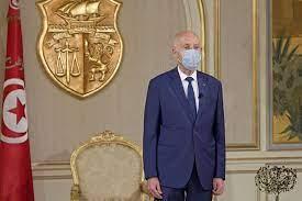 لا وجود لمادة سامة في طرد وصل الرئاسة التونسية