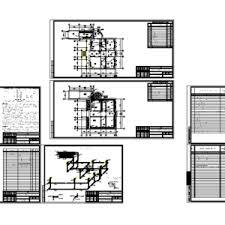 Курсовой проект Теплоснабжение этажного жилого дома Готовые  ОВ Жилой одноэтажный кирпичный дом с подвалом
