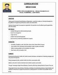 Biodata Format For Marriage For Boy In Hindu Doc Magdalene