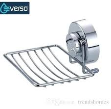 ceramic soap dish for shower stainless steel suction cup bathroom soap holder shower soap dish bathroom