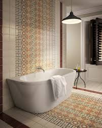 Moroccan Bathroom Tile Moroccan Tiles Bathroom Google Search Baie Pinterest